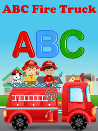 Amazon.co.uk: Watch ABC Fire Truck Video For Kids - Learning The ... 9 Fantastic Toy Fire Trucks For Junior Firefighters And Flaming Fun Flickr Photos Tagged Firetruck Picssr Amazoncouk Watch Abc Truck Video For Kids Learning The Russian Heavy Duty Fire Truck 1024x768 Machineporn Pin By Amber Dover On Trains Planes Automobiles Pinterest This My Song Through Endless Ages 8th June Pia Nursery 1516 Titu Songs Song Children With Lyrics Shelfemployed Prevention Books Songs Acvities Engine Cartoon Hurry Drive The Firetruck Car Pinkfong Android Baby Shark Android Png Download 1024