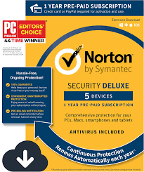 Norton Security Deluxe – Antivirus Software For 5 Devices With Auto  Renewal, Requires Payment Method – 1 Year Pre-Paid Subscription  [PC/Mac/Mobile ... Norton Antivirus 2019 Coupon Code Discount 90 Coupon Code 2015 Working Promos Home Indigo Domestic Flight 2018 Coupons For Sara Lee Pies Secure Vpn 100 Verified Off Security Premium 2 Year Subscription Offer By Symantec Sale With Up To 350 Cashback August Best Antivirus Codes Visually Norton Security And App Archives X Front Website The Customer Service Is An Indispensable Utility Online Buy Recent Internet Canada Deals Dyson Vacuum