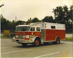 Retired Apparatus Dc Drict Of Columbia Fire Department Old Engine 2 Pillow Borough Danfireapparatusphotos Apparatus Dewey Company Retired Levittown 1 Pin By Gregory Matanoski On Hahn Trucks Pinterest 1980 Truck 076 Park Row Hose 3 Wallington New J Flickr Hahn Apparatus Vintage Fire Trucks Taking Center Stage At Weekend Show Cranston 1985 Hcc For Sale 70810 Miles Boring Or 2833