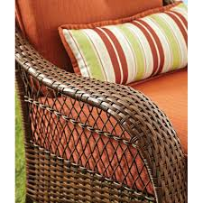 replacement cushions for azalea ridge set garden winds