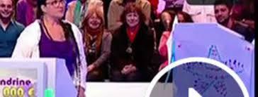 femme de chambre sans culotte mais pourquoi cette candidate montre t sa culotte à jean luc