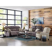 Art Van Leather Living Room Sets by Grand Slam Collection Recliner Sofas Living Rooms Art Van