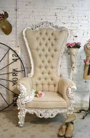 Furniture Craigslist Milwaukee Furniture Tufted Wingback Chair In