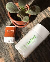 Native Deodorant: Natural Deodorant That Works! – Never Say ... Freedom Natural Alinumfree Nontoxic Deodorant 19 Ounce Bergamot Mint Stick That Works Lavendereucalyptus Stay Fresh All Day Underarmed For Women Men Organic Healthy Safe Non The Best Actually Simply Nontoxic Deodorants Still Being Molly Sandalwood Vanilla Cedarwood Mandarin Knotty Buoy By Sodawax 33oz Twistup Tube Coupons Babies R Us Ami Versus Standard We Debate Which Are Native Never Say Beauty Lauren Mcbride About My Favorite Brand Nalani Truly Allnatural And In 265oz No Added Scent Coupons Lauesen78toft