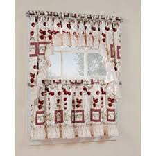 target kitchen curtains home interior inspiration