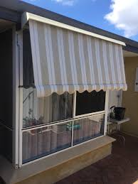 Automatic Lock Arm Awnings - Perth's Best Blinds, Curtains ... Amazon Com Palram Aquila 1500 Awning Clear Window Awnings Patio Amazoncom Awntech 3feet Dallas Retro For Low Eaves 18 Outside Awningsfull Image For Balcony Sydney Discount China Supplier Canopy Graphics U Llc Mastercraft Auto Tire Alinum Kit White 46 Wide X 36 Droop 12 Copper Doors Windows The Home Depot Dayton Contractor Buschurs Improvement Center Itallations Stuart Repairs In Fl 34994 Exterior Design Bahama Diy Shutters Fabric Residential