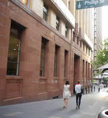leader price siege social 2014 sydney hostage crisis