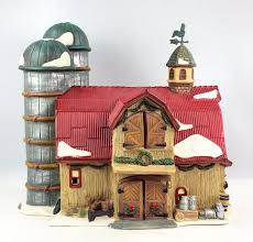 Cute Lighted Christmas Village Images - Christmas Ideas - Lospibil.com Kelly Erics Barn House Village Wedding Icarus Image Modern And Classic Design Of For Your Idea Homesfeed Cute Lighted Christmas Images Ideas Lospibilcom Winter The Lego Town Eurobricks Forums Traditional House Village Ozerevitchi Russia Eastern Europe Tobacco Round Taiwan Best 25 Converted Barns Sale Ideas On Pinterest Free Farm Vintage Antique Countryside Roof Small Bliss Designs With Big Impact Barn Rural Nicholas Square