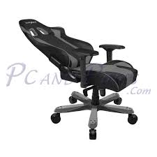 DxRacer GC-K06-NG-S1 (OH/KS06/NG) Gaming Chair | Gaming Chairs Dxracer Cushion Chair Like Dx Png King Alb Transparent Gaming Chair Walmart Reviews Cheap Dxracer Series Ohks06nb Big And Tall Racing Fnatic Version Pc Black Origin Blue Blink Kuwait Dxracer Racing Shield Series R1nr Red Gaming Chair Shield Chairs Top Quality For U Dxracereu Iron With Footrest Ohia133n Highback Esports Df73nw Performance Chairsdrifting