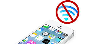 What to Do When Your iPhone Won t Connect to Wi Fi