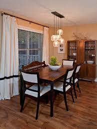 modern dining room lighting fixtures onyoustore com