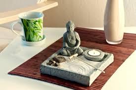 feng shui au bureau 40 superbe portrait bureau feng shui inspiration maison cuisine