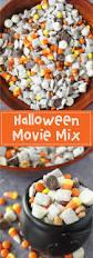 Ernest Saves Halloween Trailer by Best 25 Good Halloween Movies Ideas On Pinterest Halloween
