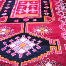 Flooring & Rugs Flooring Inspiration With Aztec Rugs Ideas