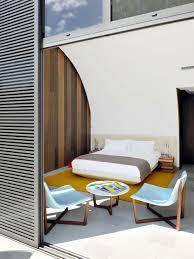 100 Sezz Hotel St Tropez Saint Luxury Design Hotel
