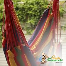 Siesta Brazilian Hammock Chair by Hammock Chairs Hanging Hammock Chairs Australia At Siesta Hammocks