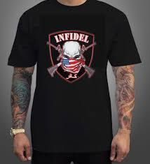 Grunt Style Infidel 34 Black T Shirt Fashion T Shirts Men ... Grunt Style Coupon Code 2018 Alamo Rental Car Coupons For Dominos Codes Harland Clarke Ammo Flag Hoodie 20 Warrior 12 Our Biggest Sale Ever Is Live Now Save 25 Moda Furnishings Uk Discount Fnp Mastery Style Infidel 34 Black T Shirt Fashion Shirts Men Popular Hoodies And Women Couponcausecom Southwest Vacations Promo Code October 2019 Flights All Perfect Apparel For Any Hunt From Coupon Basic Crewneck Tshirt Dark Heather Gray Jinn Promo First Order Ilove Dooney