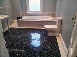 Affordable Small Bathroom Renovations By STS Plumbing Cheap Bathroom Remodel Ideas Keystmartincom How To A On Budget Much Does A Bathroom Renovation Cost In Australia 2019 Best Upgrades Help Updated Doug Brendas Master Before After Pictures Image 17352 From Post Remodeling Costs With Shower Small Toilet Interior Design Tile Remodels For Your Remodel Diy Ideas Basement Wall Luxe Look For Less The Interiors Friendly Effective Exquisite Full New Renovations