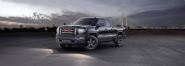 GMC Pickup Trucks   Simi Valley, CA 2013 Gmc Sierra Reviews And Rating Motor Trend 2015 Vs Ram 1500 Gm Recalls Chevy Silverado Trucks To Fix Potential Fuel Leaks Recall Watch 2011 Performax Intertional Chevrolet 2014 Nceptcarzcom For Airbag Price Photos Features Updates Elevation Edition 2016 Pickup Trucks Simi Valley Ca 3500 Hd Wins Heavy Duty Challenge