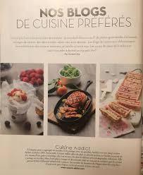 cuisine addict sbfairandexpo com wp content uploads 2018 01 a
