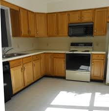 woods edge townhomes 05wo rentals lancaster pa apartments