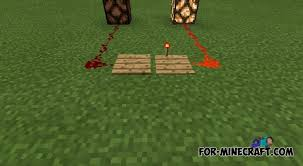 Redstone Lamp Minecraft Pe by 17 Redstone Lamps Minecraft Pe Galactic Colored Blocks