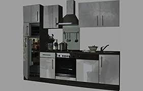 küchen hängeschrank poco