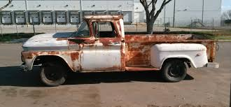 1962 CHEVROLET C-10 TON PATINA SHOP TRUCK HOT RAT ROD C-20 LONGBED ... 1962 Chevrolet C10 Auto Barn Classic Cars Youtube Step Side Pickup For Sale Chevy Hydrotuned Hydrotunes K10 Volo Museum 1 Print Image Custom Truck Truck Stepside 1960 1965 Pickups Pinterest Ck For Sale Near Cadillac Michigan 49601 2019 Dyler Daily Driver With A Great Story Video 4x4 Trucks