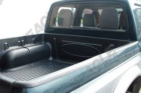 Ford Ranger Load Liner Eagle4x4 Bed Liner Page 3 Should You Bed Line Your Truck Using Liner As Paint 9 Lifted 2017 Ford F150 Weathertech Truck Liners Mats Techliner Spray In Bedliners Richmond West Blue 2012 Bed Trucks Pinterest Undliner Fast Shipping Rugged Ranger 1998 Over Rail Dualliner System Fits 2011 To 2015 F250 And F Ecoboost Project Work Rhino Lings Sprayedon Hculiner Truck Installation Youtube Mat For 042014 Pickups Rough Country How Install Btred Ultra On A F350 At