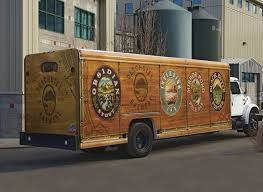Deschutes Brewery Truck - Graphis Uk Beer Trucks Google Search British Pinterest Selfdriving Beer Truck Sets Guinness World Record Food Wine Moxie Home Facebook Brewdog Mobile Barhoopberg Creative Collective Tap Central Valley Stock Photos Images Alamy Biggest Little Red Company Bc Craft Brewers Guild Whats Better Than A A The Drive Bay States New Sevenfifty Daily Truck Stuck Near Super Bowl 50 Medium Duty Work Info