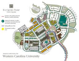 Western Carolina University - Directions And Parking Area Attractions Bridgewater Estates Nthford Connecticut Gcsu Map My Blog Arresting Of Georgia Colleges Creatopme Cranberry Township Pa Square Retail Space For Lease Out In The Wild Folksong And Fantasy University Commons Boca Raton Fl 33431 Regency Road Food Trip Crowbar Cafe Saloon Shone California Pacific Coast Highway Usa 2016 Hawaii Book Music Festival Uh Press Tent Author Events Route Through Half Moon Bay California Geomrynet Book_author Spherd William R