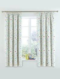 Teal Blackout Curtains Pencil Pleat by Kids Lillybelle Blackout Pencil Pleat Curtains Dunelm168 X 182