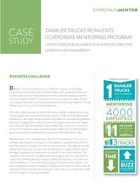 CASE STUDY DAIMLER TRUCKS REINVENTS CORPORATE MENTORING PROGRAM ... Daimler Trucks North America To Add 605 Jobs At Its Freightliner Home Ncworks Staff Tour Mt Holly Plant Gaston Careers Alumni Reception 2018 Tickets In Portland Or United States Competitors Revenue And Employees Nfi Partners With For Leading By Example Fully Electric Ecascadia Em2 Nova Headquarters Glumac Digital Work Portfolio Harlo Interactive A Great Place Youtube Emily Kiesel Career Trainee Business Data Analytics