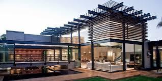 104 Housedesign 15 Modern House Design Ideas Updated 2021
