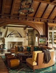 14 best furniture images on pinterest upholstery living room