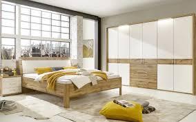 20 schlafzimmer hardeck room furniture home decor