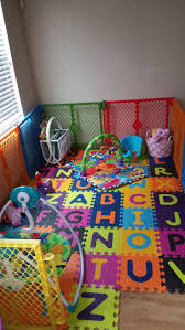 Best 25+ Baby Play Areas Ideas On Pinterest | Baby Playroom, Baby ... 25 Unique Baby Play Mats Ideas On Pinterest Gym Mat July 2016 Mabry Living Barn Kids First Nap Mat Blanketsleeping Bag Horse Lavender Pink Christmas Tabletop Pottery Barn Kids Ca 12 Best Best Kiddie Pools 2015 Images Pool Gif Of The Day Shaggy Head Sleeping Bag Wildkin Nap Mat Butterfly Amazonca Toys Games 33 Covers And Blankets Blanketsleeping Kitty Cat Blue Pink Toddler Bags The Land Nod First Horse Pottery Elf On The Shelf Pajamas Size 4 4t New Girl Boy