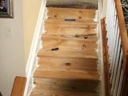 best berber carpet for stairs carpet lakeside this gray berber