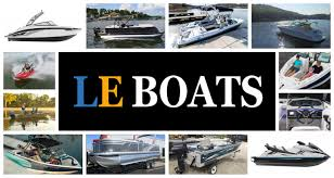 Performance Boats For Sale - Lake Of The Ozarks | Performance Boats ... Women In Trucking Productdetail A Gentlemans Farm In Connecticut Wsj Curatescape Story Item Type Medata 2017 Nissan Rogues For Sale Avon Ny Autocom Suniva Highpower Buy America Compliant Solar Modules And Cells Pioneer Trucks Ny Best Image Of Truck Vrimageco Ambest Travel Service Centers Ambuck Bonus Points Economics Of Double Cropping Winter Cereals Forage Following 2018 Top Off Road Trails Parks Ranked By State