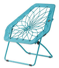 bunjo hex bungee chair from bed bathand beyond shop with ebates