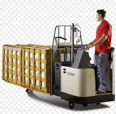 Pallet Jack Forklift Cargo - Warehouse Png Download - 1140*1100 ... Transmission Jacks Carl Turner Equipment Inc Clutch Jack 3700 Pallet Jacks On Sale Warehouse Supplies Direct Cat Hand Pallet Jack United Youtube Husky 3ton Light Duty Truck Kithd00127 The Home Depot Sunex 2235ton 2stage Jack6635 Forklift Repair And Parts Hpk60 Garage Hydraulic Workshop Equipment Vynckier Tools Hoisequipmentrundpionstrubodyliftingjack Strongarm Service 20 Ton Airhydraulic Heavy Cat Standon Reach Nrs9ca Safety Inspection Log Kit For Electric Walkie Stackers