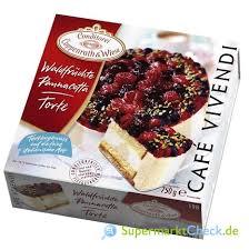 coppenrath wiese cafe vivendi waldfrüchte pannacotta torte