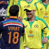 India vs Australia 1st T20: When and where to watch IND vs AUS ...