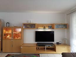 hülsta alana wohnwand für wohnzimmer in 42659 solingen für