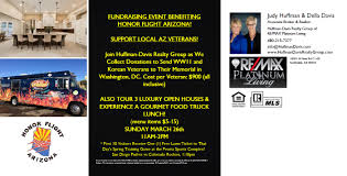 Local Az Veterans | Greater Phoenix Gay And Lesbian Chamber Of Commerce New Thermo King Bodies Midway Truck Outlet Phoenix Az 85023 New For Sale In Sierra Vista Lawleys Team Ford Retraxpro Mx Retractable Bed Cover In Tucson Arizona Max 2019 Canam Maverick X3 Max X Rs Turbo R Surprise Atvtradercom Truck Depot Sonora Nissan Yuma Serving Somerton San Luis Drivers Cartoon 2 3d Model 15 Obj Oth Max Fbx 3ds Free3d Used Cars Trucks And Suvs Sanderson Gndale 2015 Chevrolet Silverado 1500 Lt Stock 2018 Turbo Peoria Cycletradercom Douglas Vehicles Sale