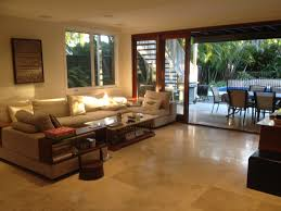 Living Room Open Plan Kitchen Dividers Single Story Floor Plans Small Furniture Layout Ideas