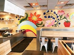 Utah's Waffle Love Will Open First Idaho Shop This Fall | Idaho ... Hot Joys Food Is Almost As Bad Its Cultural Cluelness Le Mans Official Site Of Fia European Truck Racing Championship Food Truck Hopefuls Hit The Road For Tocoast Culinary Busy Chicago Couple Add Great Race To Their Plate Best Trucks In Los Angeles 5 Great Sa Taco Trucks For National Day San Antonio The Complete List Charlottes 58 Food Charlotte Agenda Season 9 Winner Went From Worst First Meet The Teams 6 Utahs Waffle Love Will Open Idaho Shop This Fall