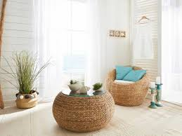 beachhouse style wohnen wie im strandhaus otto