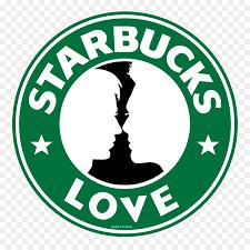 Original Starbucks Queens Tea Coffee