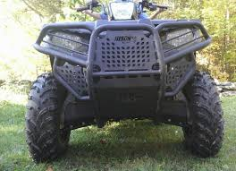 Polaris Sportsman 570 450 Front Bumper Baja Prerunner Brush Guards Warn 100475 Nelson Truck Equipment Arb Deluxe Full Width Front Winch Hd Bumper With Guard For Toyota Best Resource Grille Ranch Hand Accsories Opinions Chevy Forum Gm Club 3 Black Bull Bar For 62018 Tacoma Go Rhino Wrangler 1piece Superatv Polaris Rzr 91000 Wrinkle 092018 Dodge Ram 1500 Ss Bull Bar Wskid Plate Brush Push Grille Westin Sportsman Mount Revisited Youtube Warn Trans4mer In 0607 Ford F150 Supertruck Protect Your